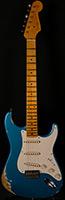 Wildwood 10 Ultra-Light 1955 Stratocaster
