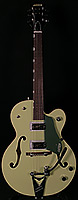 G6118T-60 Vintage Select Anniversary