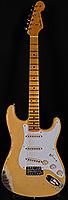 Wildwood 10 1957 Stratocaster