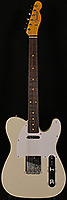 Jimmy Page Signature Telecaster