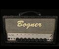 Bogner Atma - Ecstacy-Style