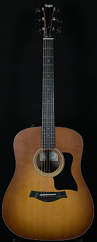 Prototype 110e-SB
