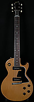 Vintage 1955 Gibson Les Paul Special