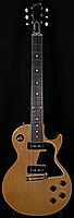 Vintage 1955 GibsonLes Paul Special
