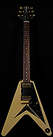 Wildwood Spec 1959 Flying V - VOS