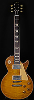 60th Anniversary Wildwood Spec by Tom Murphy 1959 Les Paul Standard - VOS