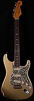 Wildwood 10 1965 Stratocaster