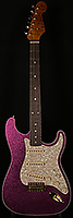 Limited '60s Stratocaster