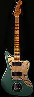 NAMM Limited V-Custom 1958 Jazzmaster