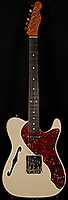 Limited Artisan Thinline Telecaster