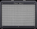 Hot Rod Deluxe 1x12 Extension Cabinet