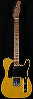 American Vintage Thin Skin Roasted 1952 Telecaster - Preorder