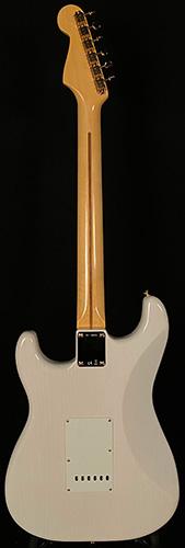 Limited Edition American Original '50s Stratocaster