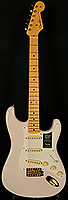 Limited Edition American Original '50s Stratocaster