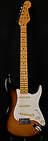Stories Collection Eric Johnson 1954 Virginia Stratocaster