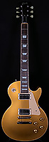 2004 Gibson Les Paul Standard '60s