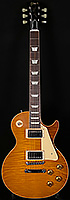 2015 Gibson Custom True Historic 1960 Les Paul Reissue