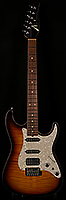 2004 Tom Anderson Hollow Drop Top Classic
