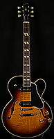 2018 Gibson Memphis ES-275 Thinline with P-90s