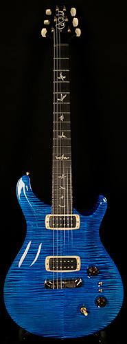 Paul's Guitar - Artist Package