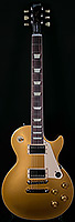 Original Collection Les Paul Standard '50s