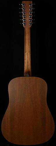 D-X2E 12 String