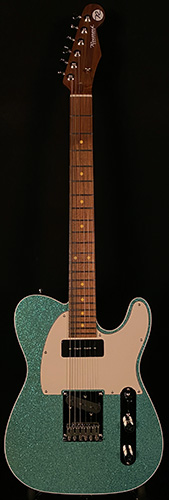 Wildwood Exclusive Pete Anderson Eastsider T P-90