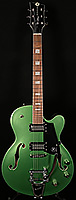 Pete Anderson Signature PA-1 RB