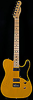 Limited Edition American Cabronita Telecaster