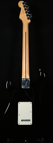 Player Series Stratocaster HSS