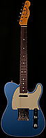 Wildwood 10 Relic-Ready 1962 Telecaster Custom