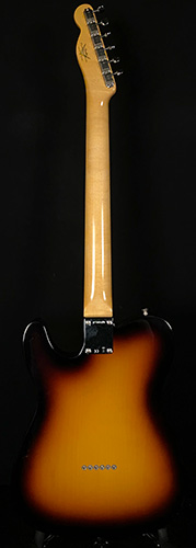 Wildwood 10 Relic-Ready 1959 Telecaster