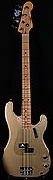 American Original '50s Precision Bass