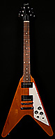 Original Collection Flying V