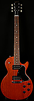 Modern Collection Les Paul Special Tribute - Humbucker