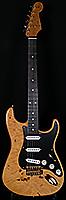Wildwood 10 Artisan Stratocaster