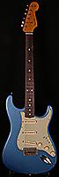 Masterbuilt Wildwood 10 1961 Stratocaster by Todd Krause