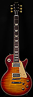 Wildwood Spec 60th Anniversary 1960 Les Paul Standard V2 - VOS