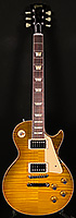 Wildwood Spec 60th Anniversary 1960 Les Paul Standard V2 - Gloss