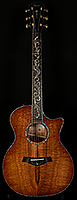 PS24ce Wildwood Spec Hand-Selected Presentation Grade Koa