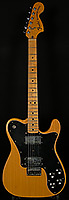 Fender 1974 Telecaster Deluxe