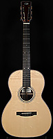 H-12 Deluxe Rosewood - German Spruce