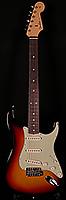 Wildwood 10 1961 Stratocaster - NOS