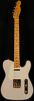 Limited American Original '50s Telecaster