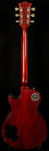 Historic 60th Anniversary 1960 Les Paul Standard V1