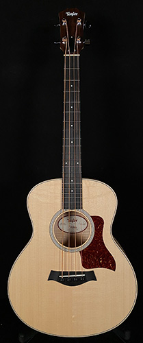 GS Mini-e Maple Bass