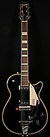 G6128T Vintage Select 1953 Duo Jet