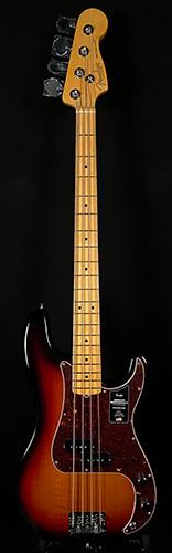 American Professional II Precision Bass