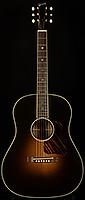 2013 Gibson Jackson Browne Signature Model 1
