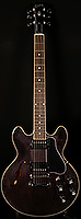 2020 Gibson ES-339